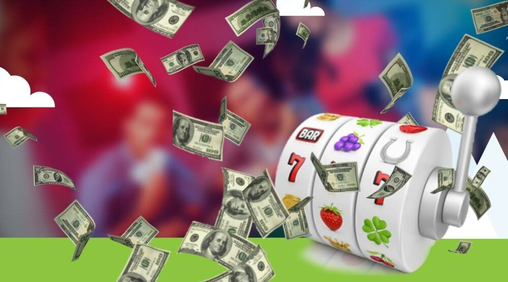 Top Casino Accounts To Follow On Twitter
