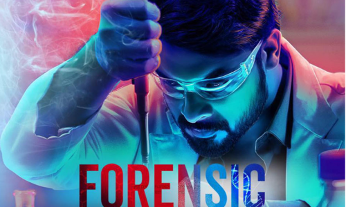 Best of telugu OTT movies in 2020: Color Photo, Forensic, Trance: