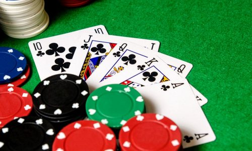 Strong Reasons To Avoid Online Casino