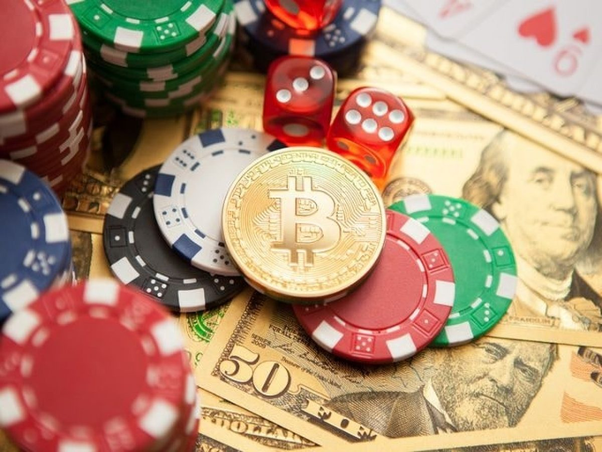 Easy Techniques For Casino Uncovered