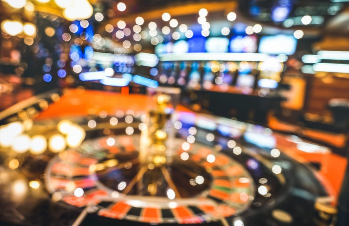 To maintain Your Gambling Rising Without Burning