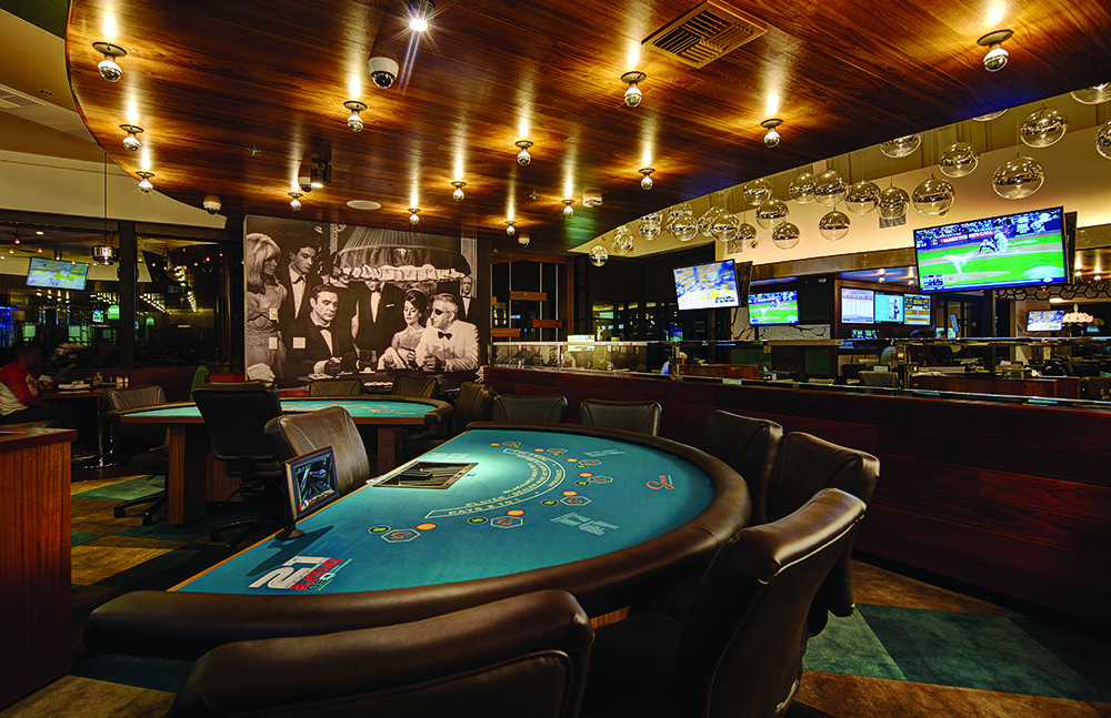 Revolutionize Your Poker With These Simple-peasy Suggestions
