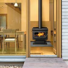 To Find Out About Wood Burning Stove