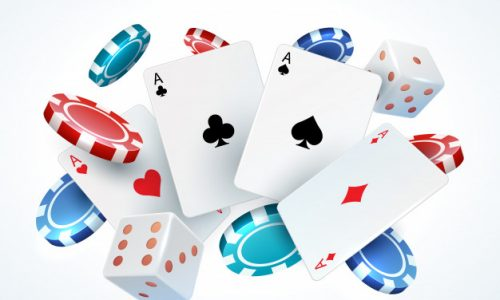 Learn How To Get A Online Casino
