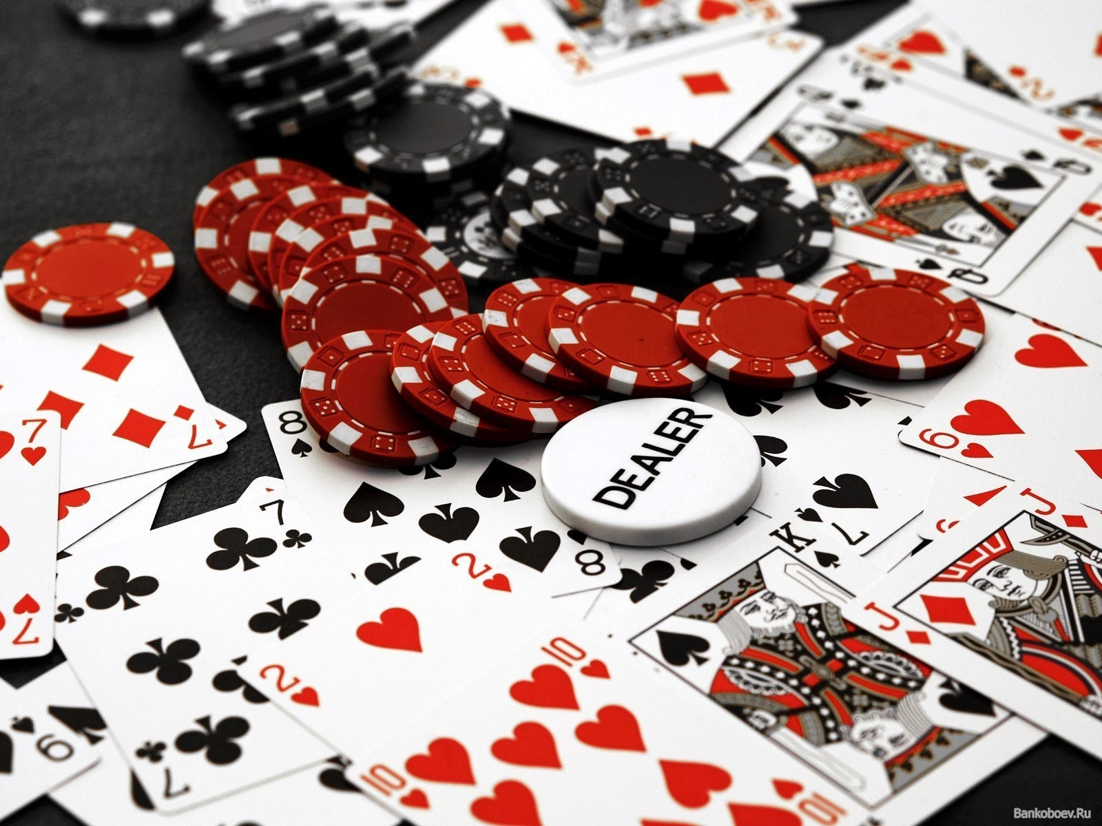 Hunt Out The Suitable Online Gambling For Your Particular Product Service