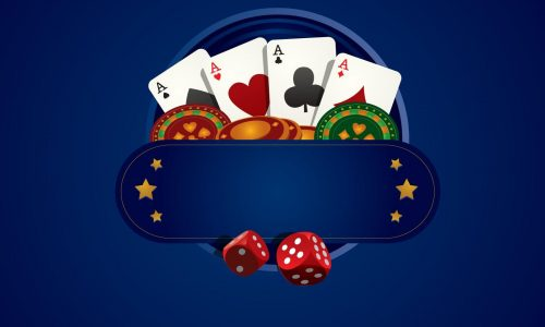 If Gambling Is So Terrible, Why Do not Statistics Present It?
