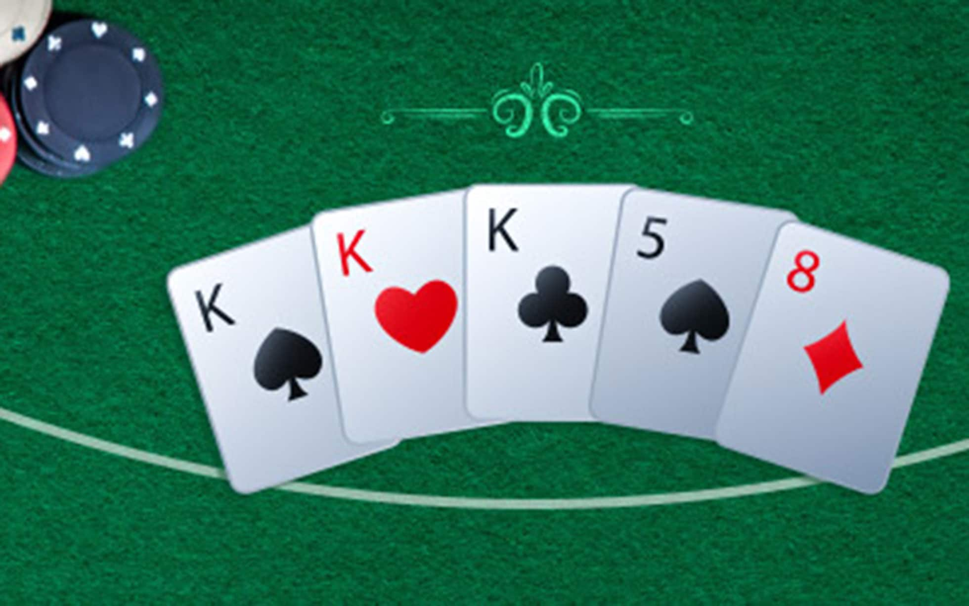 Your Questions Answered About Casino