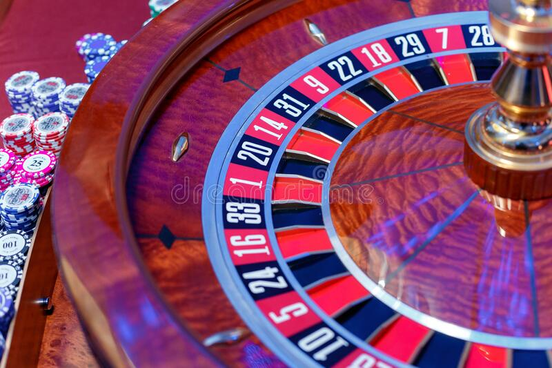 What is Online Gambling and how Does It Work?