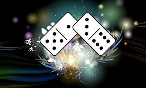 The Leaked Secret To Online Gambling Found
