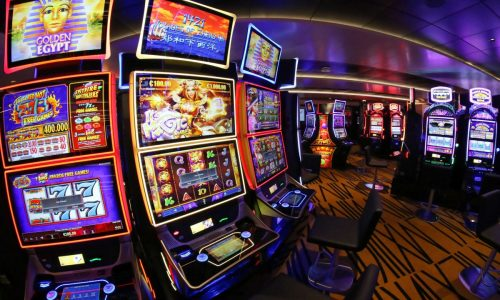 If You Don't Join A Casino Now You'll Be Hateful In The Future