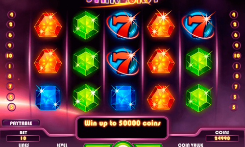 The Key Historical Past Of Casino Game