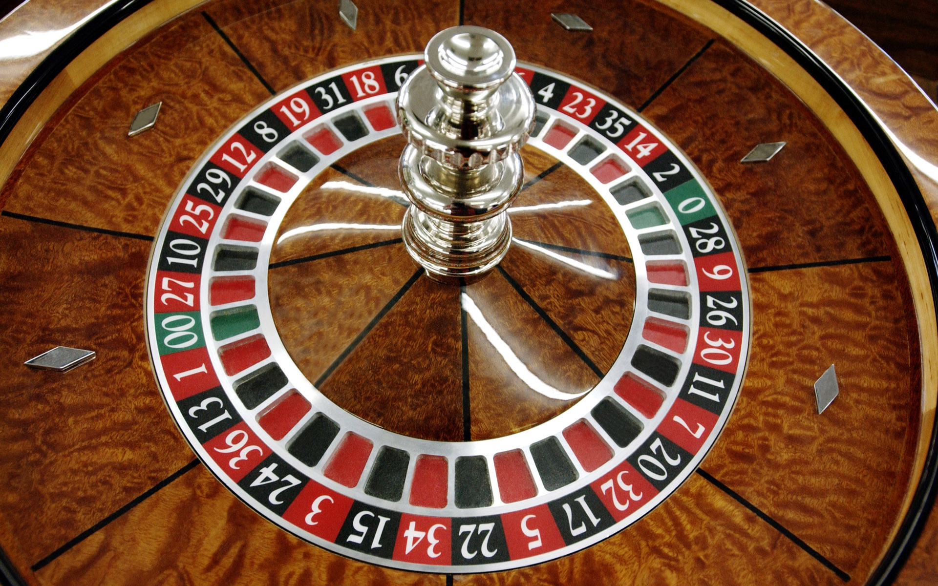 How I Improved My Online Gambling In Someday