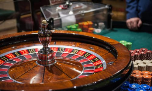 Greatest Casino Android/iPhone Apps